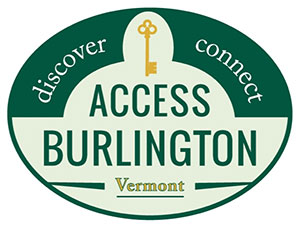 AccessBurlington
